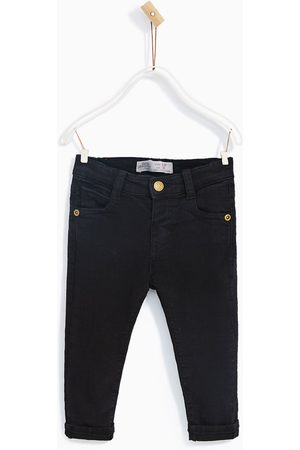 Trousers & Jeans - Zara COLOURED JEANS - Available in more colours