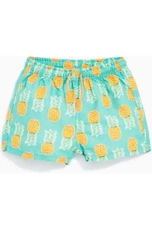 5f72e923c918c Zara swimwear sale boys' sport & swimwear, compare prices and buy online