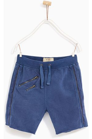 0e6566a3862 Best boys' trousers & jeans, compare prices and buy online