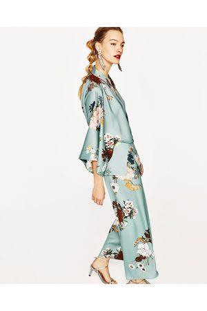 Buy Zara Dresses For Women Online Fashiola Co Uk