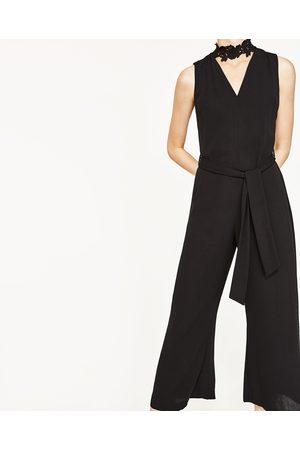 c32788c527 Buy Zara Jumpsuits   Playsuits for Women Online