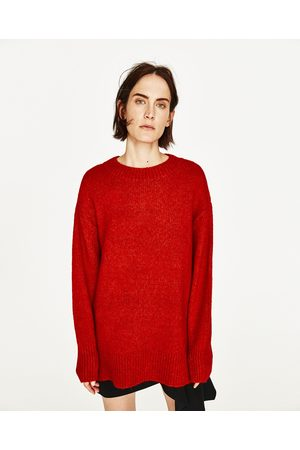Find a zara sales on Gumtree, the #1 site for Women's Jumpers & Cardigans for Sale classifieds ads in the UK.