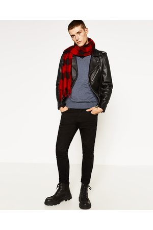 e93f3fb9 Zara new collection men's jumpers & cardigans, compare prices and ...