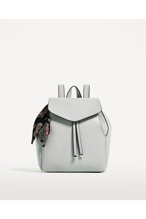 1097ec0fb7 Buy Zara Rucksacks for Women Online