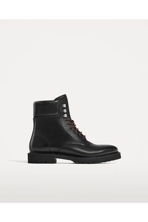 Buy Zara Shoes For Men Online Fashiola Co Uk Compare Amp Buy