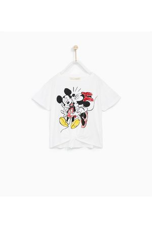 f3f0527ba0 Zara girls' tops & t-shirts, compare prices and buy online