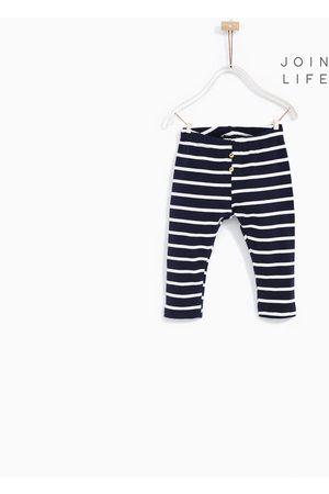 Leggings & Treggings - Zara RIBBED LEGGINGS - Available in more colours