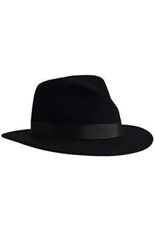 Men Hats - Men's Curtis Trilby Hat