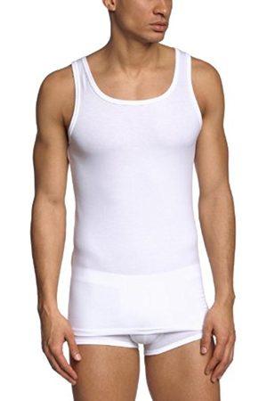 Men Vests & T-shirts - Hanro Men's Vest - - L