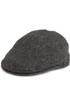 Men Hats - Kangol Headwear Men's Wool 507 Flat Cap