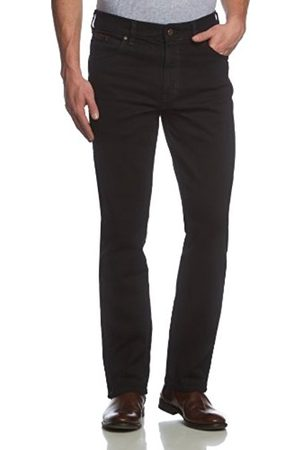 Men Jeans - Wrangler Men's Texas Overdye Jeans
