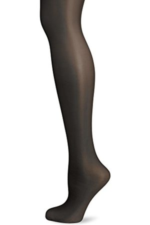 Women Tights & Stockings - Women's Panama 15 DEN Tights