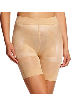 Women Shapewear - Women's Revolution Knickers 500-12-971-SupXL XX-Large