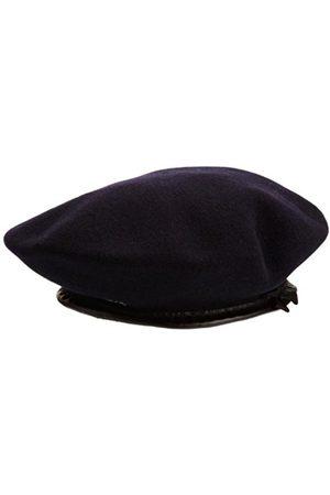 Hats - Kangol Unisex Wool Monty Beret