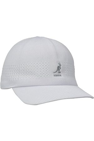 Men Hats - Kangol Headwear Men's Tropic Ventair Space Baseball Cap