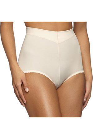 Boys Boxer Shorts - Triumph Women'S Boy Shorts - - 18 (Brand Size: 80)
