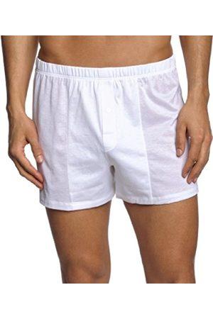 Men Boxer Shorts - Hanro Men's Y-fronts Shorts