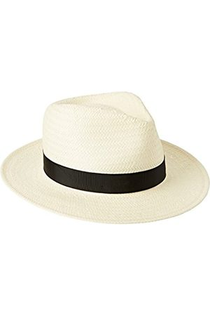 Men Hats - Men's Spencer Trilby Hat