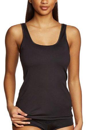 Women Vests & Camis - Triumph Women's Be Pure Sleeveless Vest