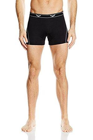 Women Underwear - Trigema Women's Sports Underwear - - Small