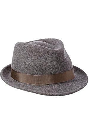 Men's Wynn Hat