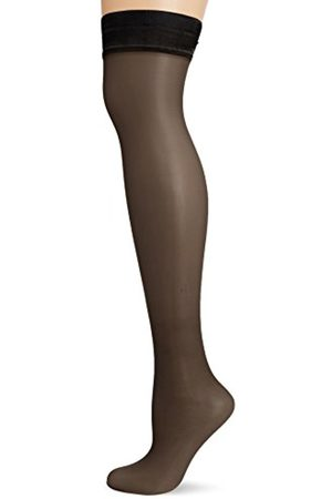 Women Tights & Stockings - Women's Miami 20 DEN Hold-up Stockings