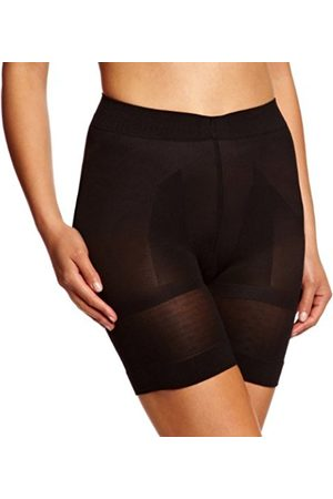 Women Shapewear - Women's Revolution Knickers