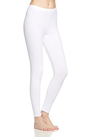 Womens True Confidence Damen Leggings Thermal Bottoms CALIDA qpvzgJ