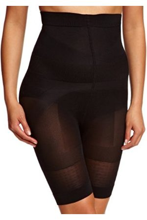 Women Shapewear - Women's Evolution Knickers 515-12-902-XXL XX-Large