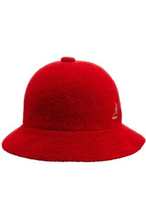 Hats - Kangol Headwear Unisex Bermuda Casual Bucket Hat