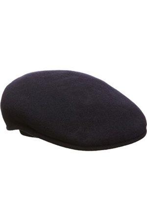 Hats - Kangol Headwear Unisex Wool 504 Flat Cap