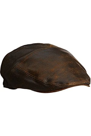 Men Hats - Men's Taxten Flat Cap
