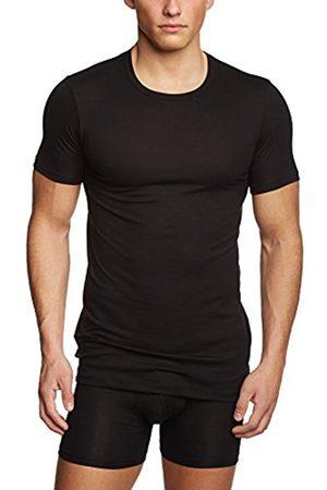 Men Vests & T-shirts - Calida Men's Vest - - Small