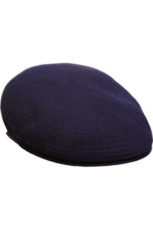 Men Hats - Kangol Headwear Men's Tropic Ventair 504 Flat Cap