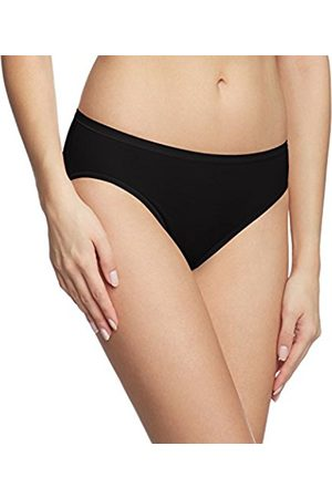 Women Slips & Underskirts - Calida Women's Unterhosen - Slip Comfort Boxer Brief - - UK 12