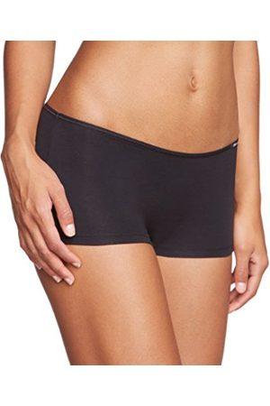 Women Hipsters - Skiny Women's Low Cut Underwear - - 10 (Brand size: 36)
