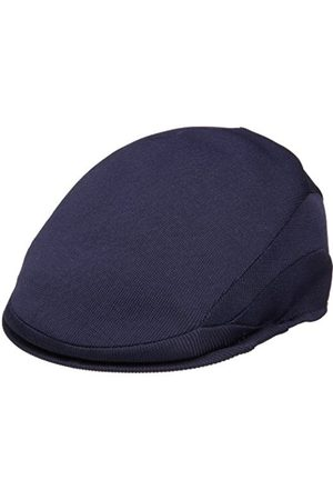 Men Hats - Kangol Headwear Men's Tropic 507 Flat Cap