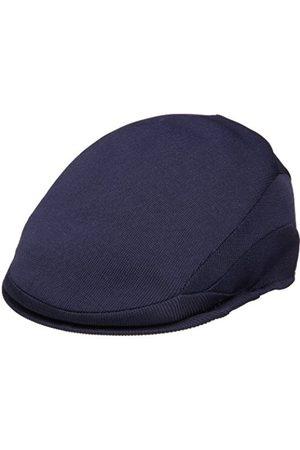 Men Hats - Kangol Headwear Men's Tropic 507 Flat Cap