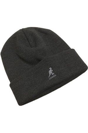 Beanies - Kangol Unisex Acrylic Cuff Pull-On Beanie Hat