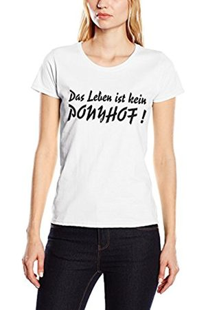 Women T-shirts - Touchlines Women's T-Shirt - - L