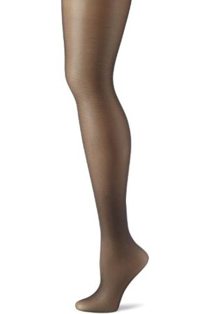 Women Tights & Stockings - Hudson Women's 001179 Soft 15 Tights