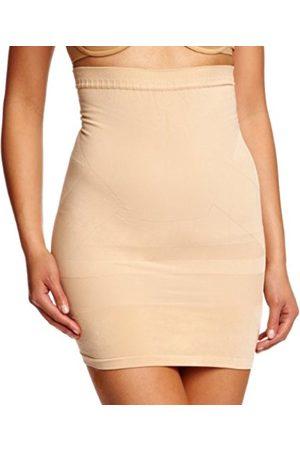 acfe057a66 Women Skirts - Women s Body Smoother Skirt 526-18-971-M Medium
