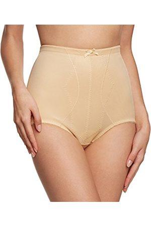 Women Shapewear - SASSA Women's Shaping Control Knickers - - 18 (48 EU) (Manufacturer Size: 95)