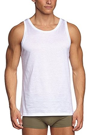 Men Tank Tops - Hanro Men's T-Shirt