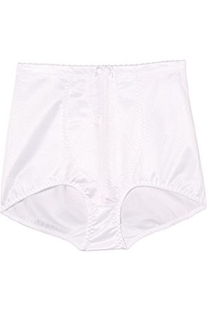 Women Shapewear - NATURANA Women's Panty Girdle Shaping Control Knickers