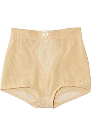 Women Shapewear - NATURANA Women's Firm Control Panty Girdle Shaping Knickers