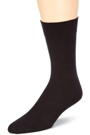 Men Socks - Hudson Men's Calf Socks - - 43/44