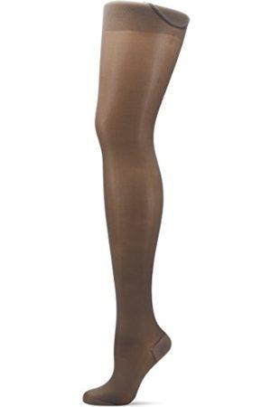 Women Trousers - Women's Fitness Strumpfhose