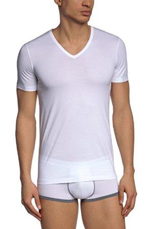 Men Vests & T-shirts - Hanro Men's Vest - - S