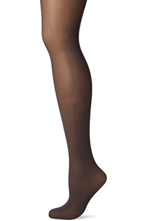 Women Tights & Stockings - DKNY Intimates Women's Basic Tights